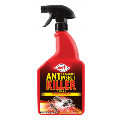 http://www.accesstoretail.com/uploads/partimages/Ant & Crawling Insect Killer Trigger MOCK RGB_250.jpg
