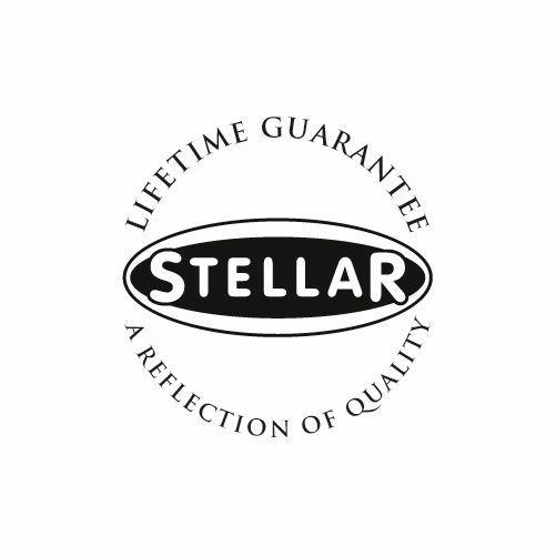 https://marshallandpearson.co.uk/wp-content/uploads/product/SV21_Stellar - Lifetime.jpg