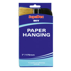 http://www.accesstoretail.com/uploads/partimages/566215_DIYPH7_Paper_hanging_250.jpg