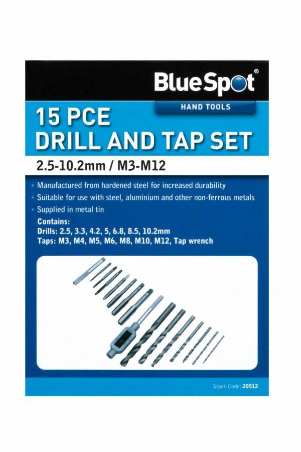 https://marshallandpearson.co.uk/wp-content/uploads/product/998005655_Tap and Drill Set.jpg
