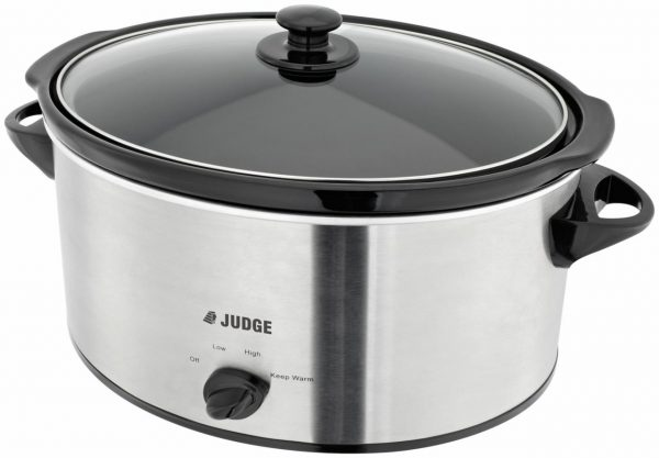 https://marshallandpearson.co.uk/wp-content/uploads/product/315079_JEA36 Judge Electrical Slow Cooker 5-5L-large.jpg