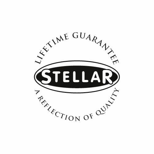 https://marshallandpearson.co.uk/wp-content/uploads/product/SV66_Stellar - Lifetime.jpg