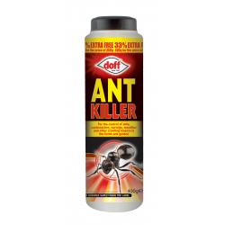 http://www.accesstoretail.com/uploads/partimages/Ant Killer 400g Ex Fill RGB_250.jpg